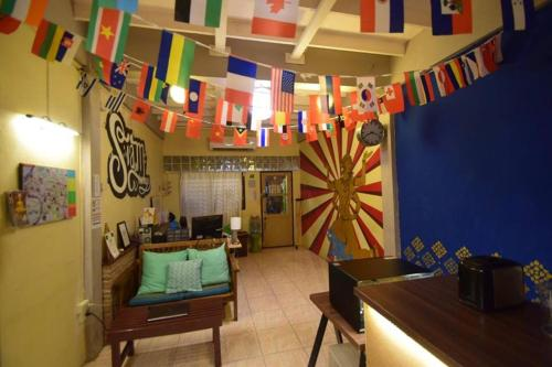 Siam Journey Guesthouse photo 46