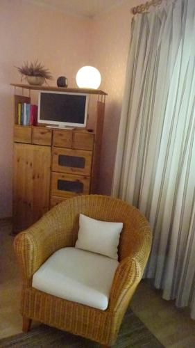 Guest Apartment Unterbach photo 7