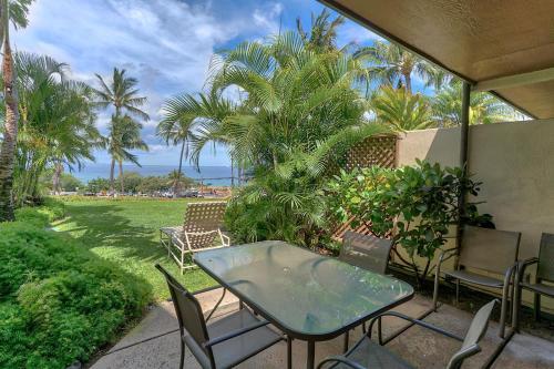 Maui Kamaole #g-107 Condo - Wailea, HI 96753