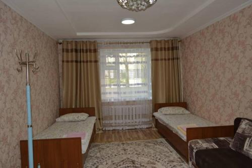 Fotos de quarto de Dasha Guest House