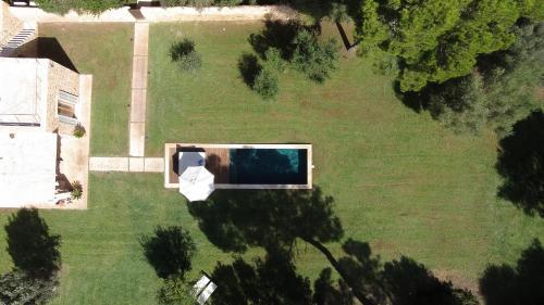Villa con piscina privada Can Simoneta - Adults Only 1