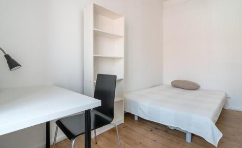 Flat N - Simple guest House, Lisboa