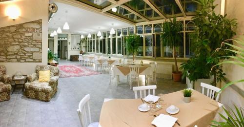 La Speranza Hotel Grazzini - Rufina