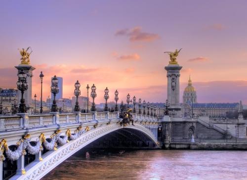 Hotel de la Paix Tour Eiffel photo 42