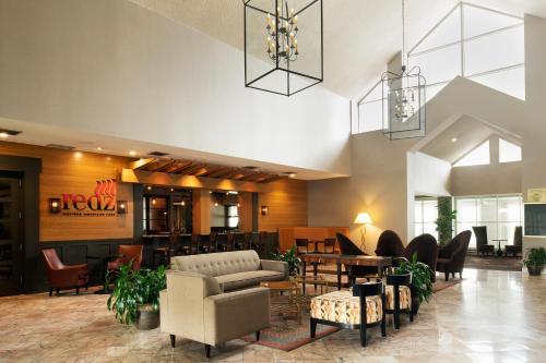 DoubleTree Suites by Hilton Mount Laurel - Mount Laurel, NJ NJ 08054