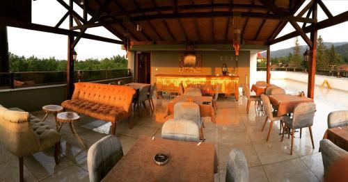 Sakarya Wind Hotel online rezervasyon