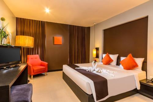 Miramar Hotel photo 54