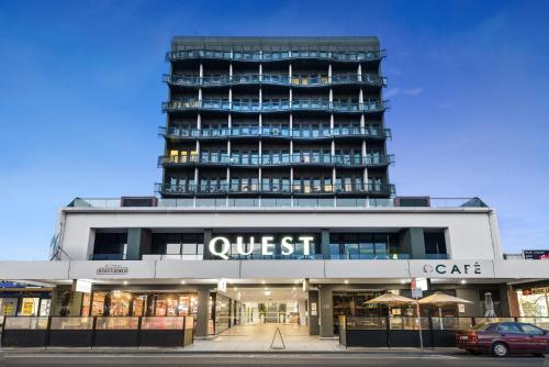 . Quest Frankston on the Bay