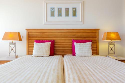 Charming Hotels   Quinta Do Estreito