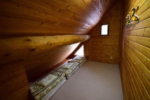 Discovery Cabin Kijimadaira / Vacation STAY 2152 - Kijimadaira