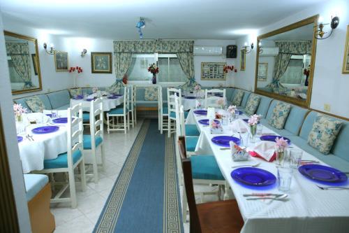 Hotel Kaduku
