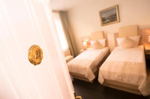 Hotel Carlton Mayfair photo 14
