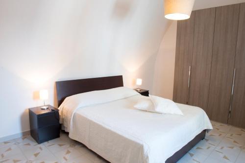 Palazzo Pace 房间的照片