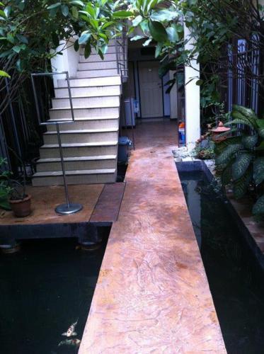 Suayai Guesthouse photo 2