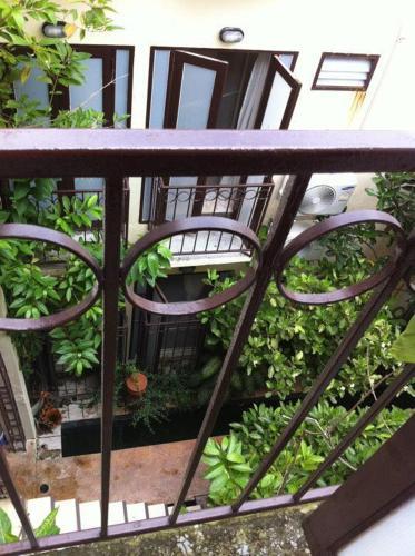 Suayai Guesthouse photo 3