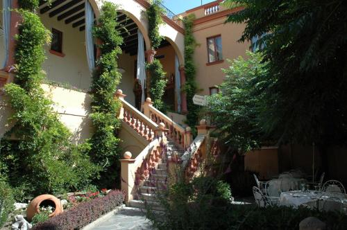 __{offers.Best_flights}__ Hotel Andria