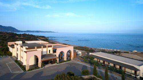 Kiotari, 851 09, Rhodes, Greece.