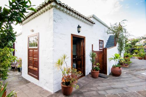 Lodero 181, Villa de Mazo, La Palma, 38730, Canary Islands, Spain.