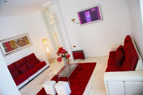 __{offers.Best_flights}__ Hotel Fernando IV