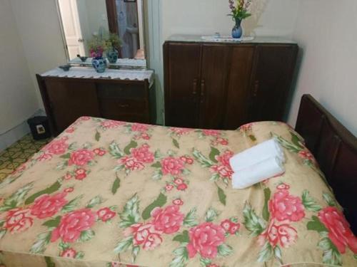 Foto - Hostal Habana 162 B2BPay