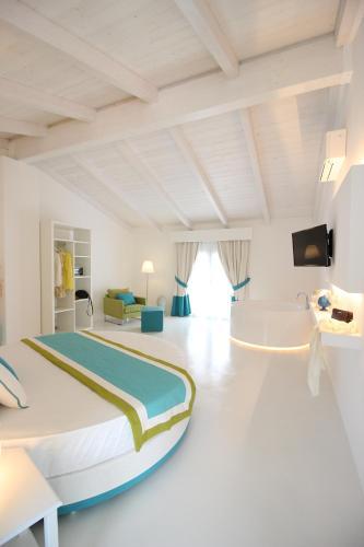. Il Borghetto Creative Resort