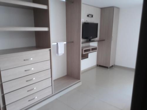. Apartamento Sotomayor 2