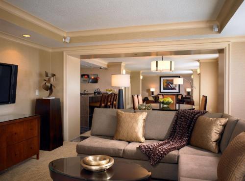 Grand Hyatt Atlanta in Buckhead - Atlanta, GA GA 30305