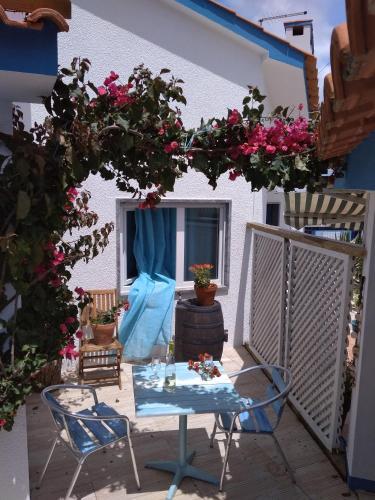 Villa Paradise - Atlantida, Caldas da Rainha