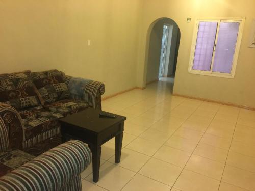 Al Qimah Apartments - Photo 4 of 11