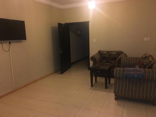 Al Qimah Apartments - Photo 5 of 11