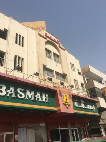 Al Qimah Apartments - Photo 7 of 11