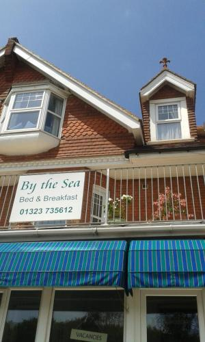 Hotel By The Sea Bed and Breakfast