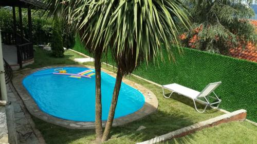 Sapanca Villa Bahce Mahmudiye fiyat
