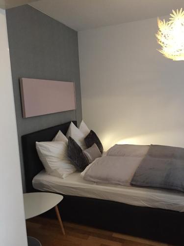 Ana Apartment - image 11