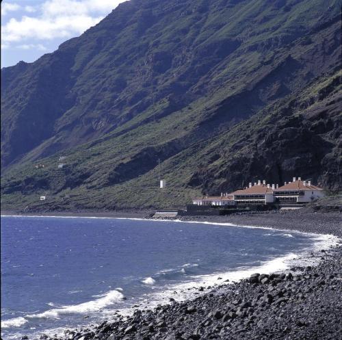 Las Playas, 15 38910, Valverde, El Hierro, Santa Cruz de Tenerife, Spain.