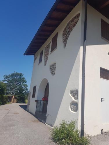 CASA DEI PINI - Apartment - Andalo