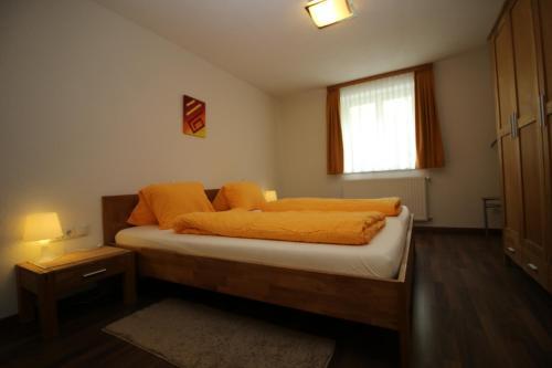 Фото отеля Apartments Gabl