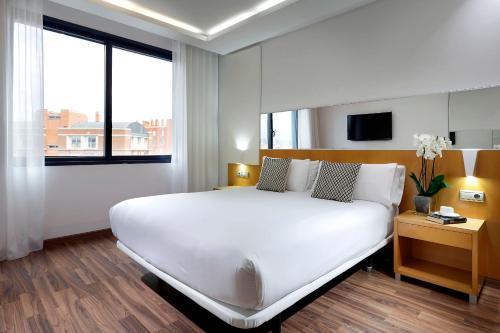 Hotel SB Icaria Barcelona photo 24