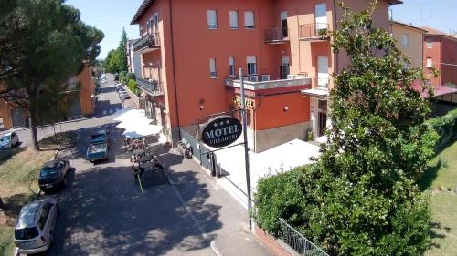 __{offers.Best_flights}__ Motel Villaggio