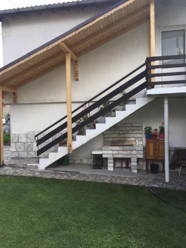 Guest House Shotarovi