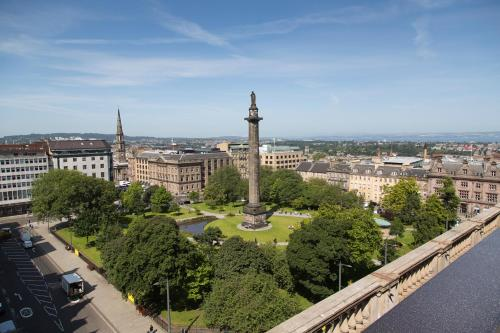 The Edinburgh Grand - 14 of 40