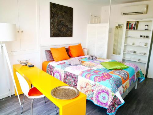 Pure Lounge Apartment Sitges photo 15