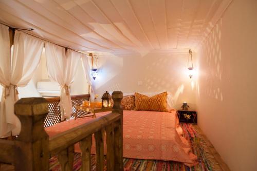 VILLANONNA Suites & Hamam room photos