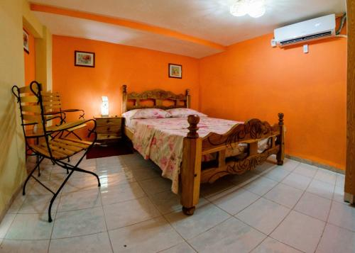 Foto - San Leopoldo Rooms B2BPay