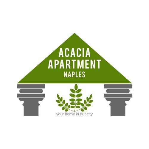 . Acacia Apartment Naples Short Lease