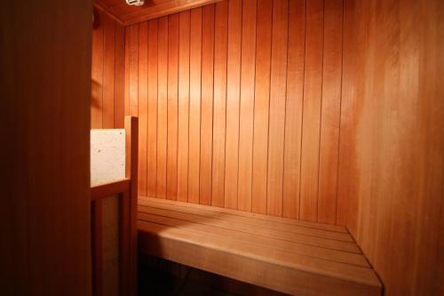 Hotel Allamanda Aoyama Tokyo photo 103