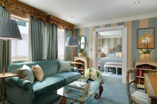 Milestone Hotel Kensington photo 102
