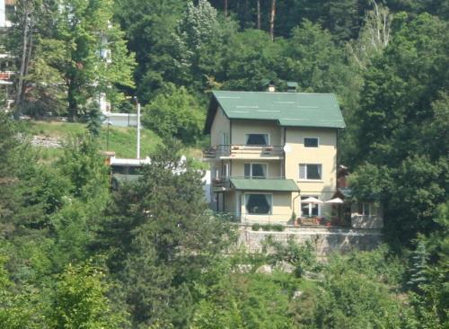 Rila Guest House