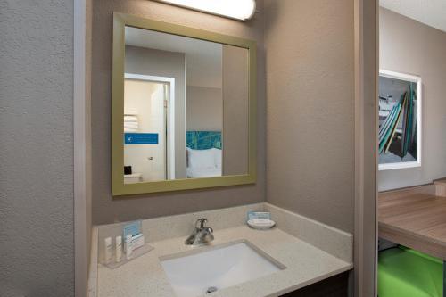 Hampton Inn Hilton Head - Hilton Head Island, SC SC 29926