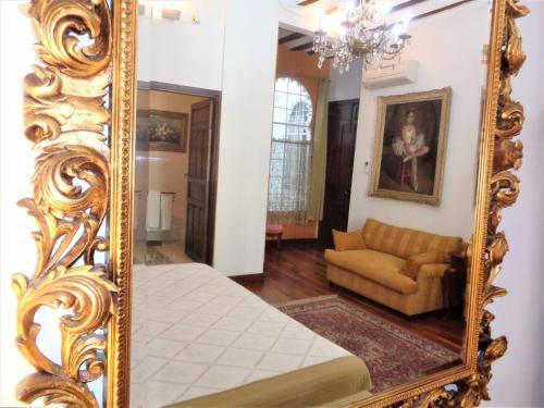 Habitación Doble Deluxe Boutique Hotel Nueve Leyendas 147